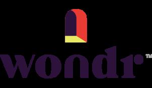 Wondr - formerly Naturally Slim